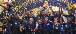 Youtube : les vidéos les plus vues pendant la Coupe du monde