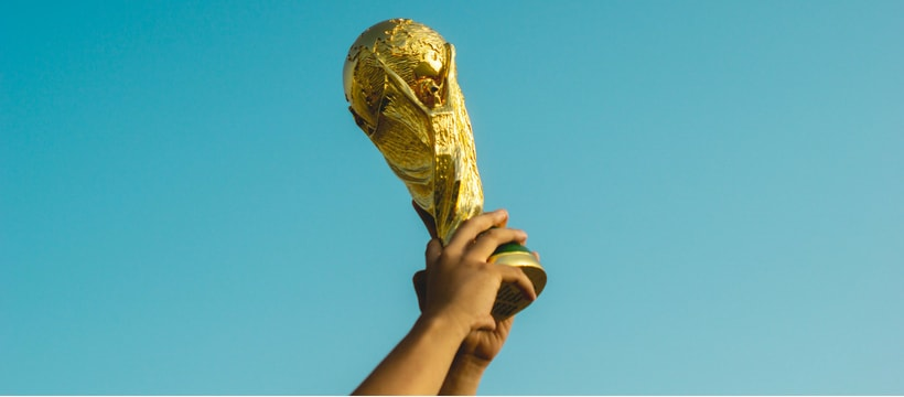 Coupe du monde de football