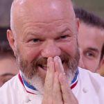 Philippe Etchebest dans Top Chef