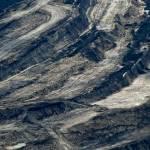 Usine de charbon en Indonésie