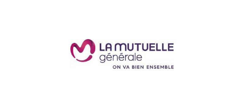 mutuelle générale logo