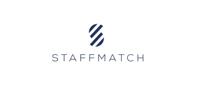 staffmatch