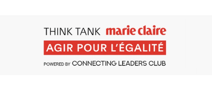think tank marie claire