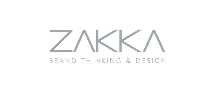 zakka logo
