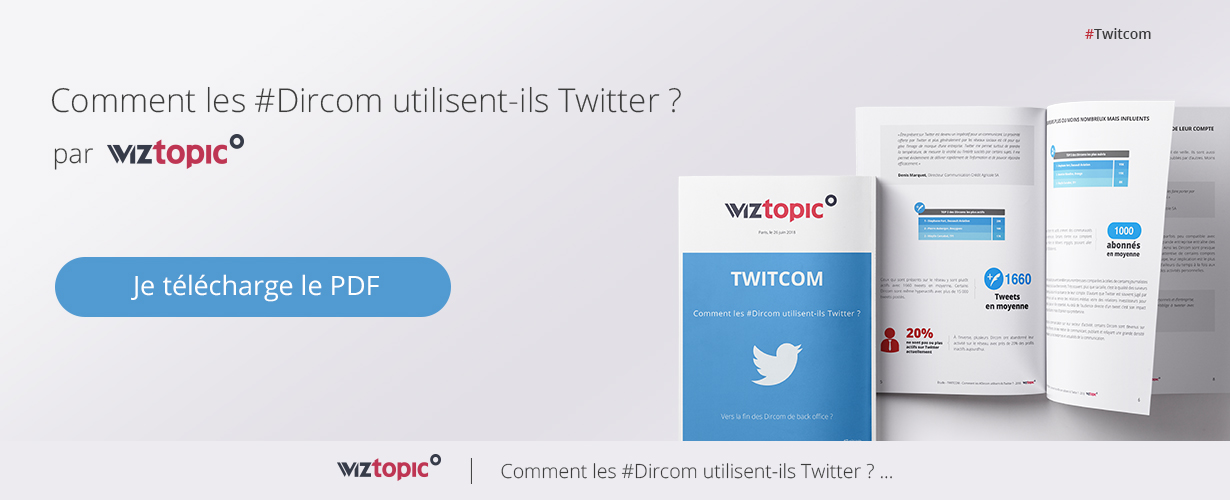 footer expand wiztopic