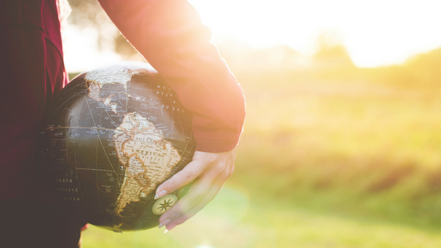 Cooperathon adresses global issues