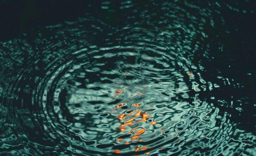 Une entreprise qui place l'innovation au service de l'eau
