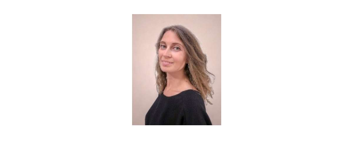 Elizabeth Livio