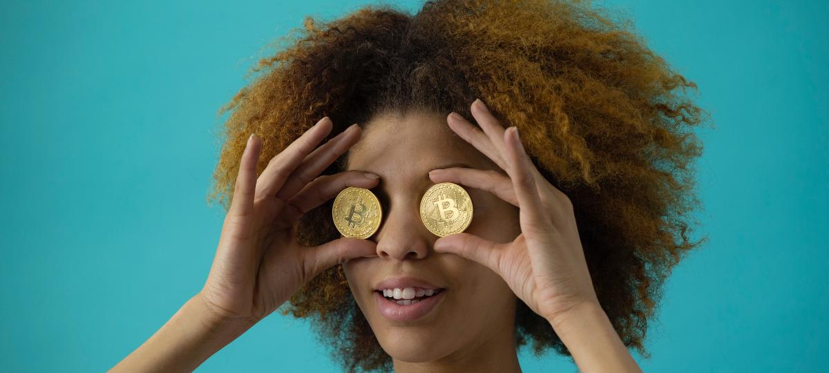 Pourquoi les cryptomonnaies sont révolutionnaires mais doivent se perfectionner