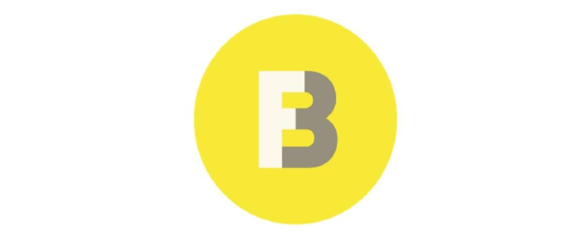 Logo French Bureau
