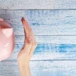 Tirelire - l'épargne devient équitable