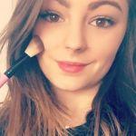 Roxane, youtubeuse ASMR