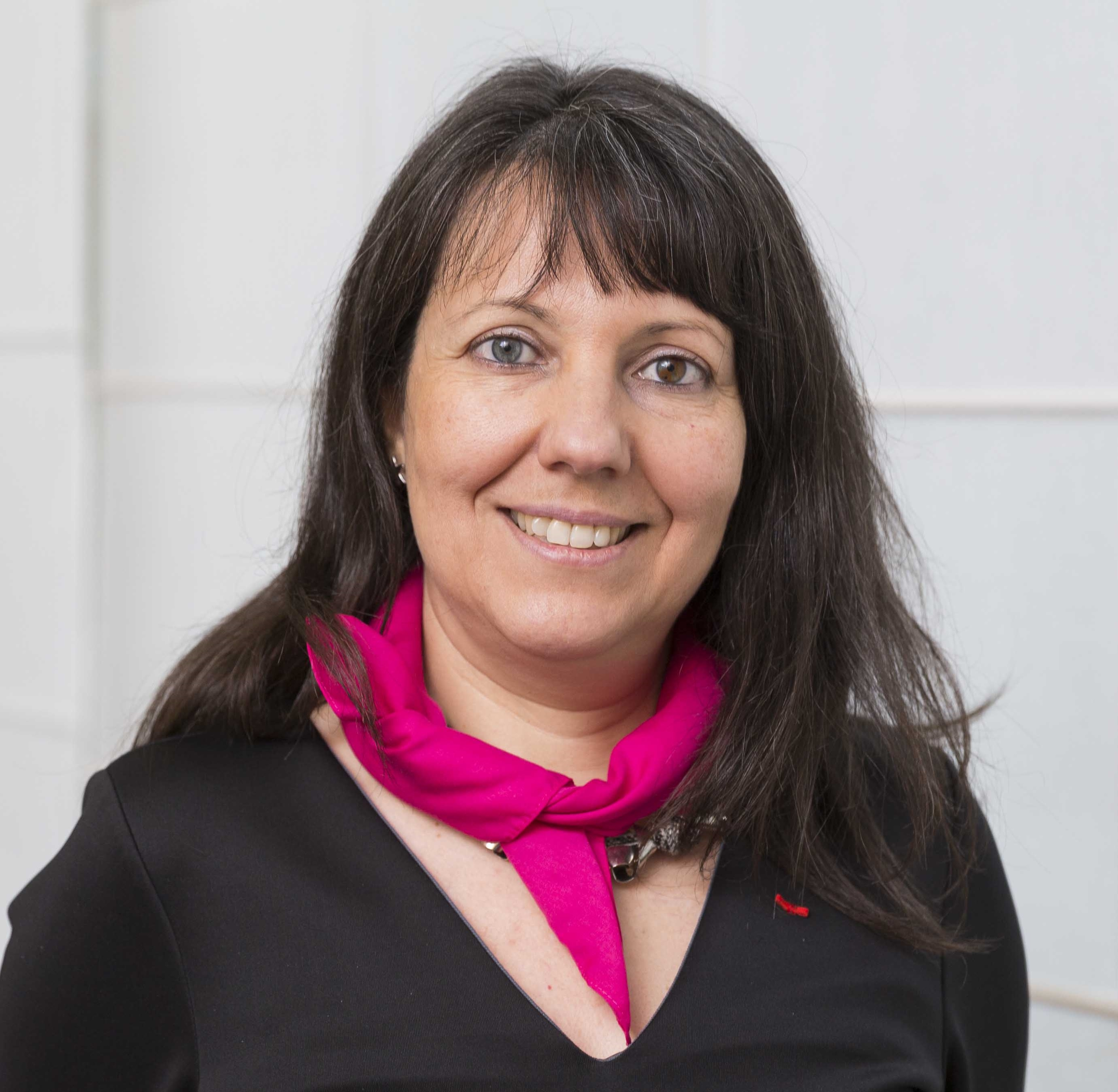 Carmen Munoz Citelum