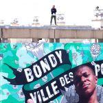 Kylian Mbappé Bondy