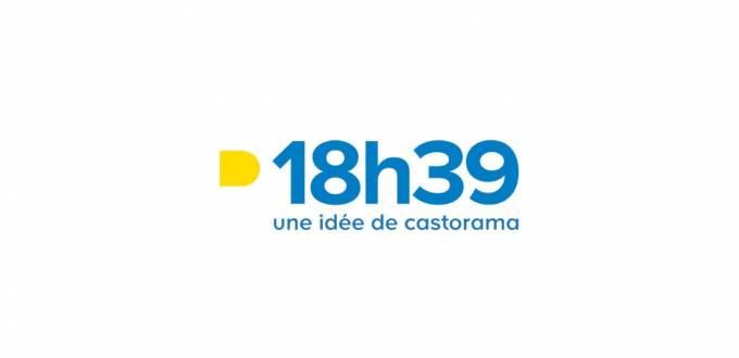 logo 18h39