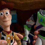 Film Toy Story 1