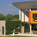 Concept Maison Yrys