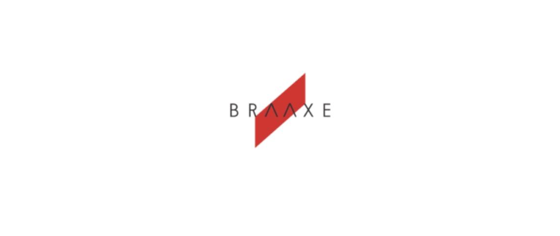 Logo Braaxe