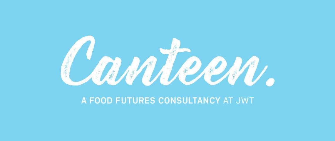 Logo Canteen