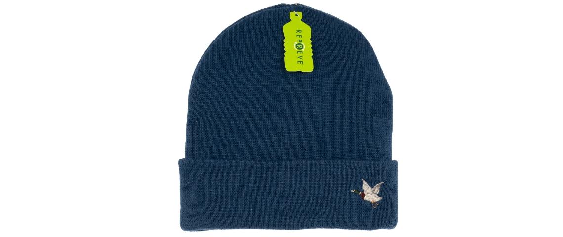 Un bonnet chevignon