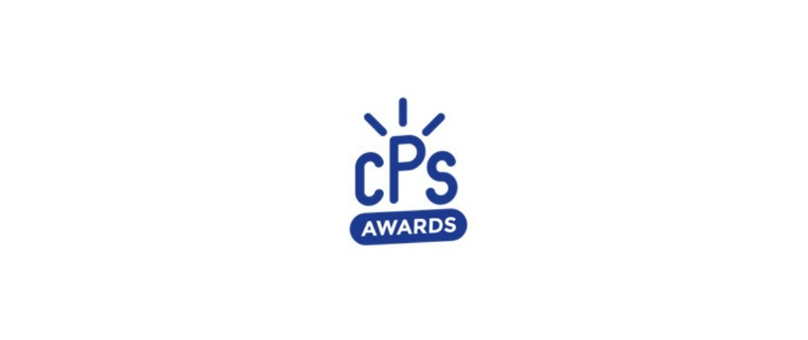 Logo CPS Awards