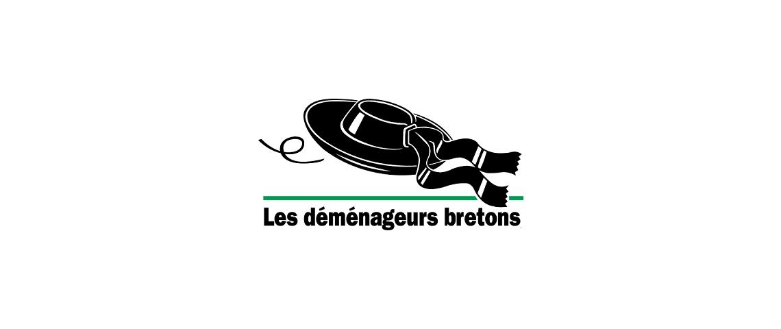 Déménageurs Bretons