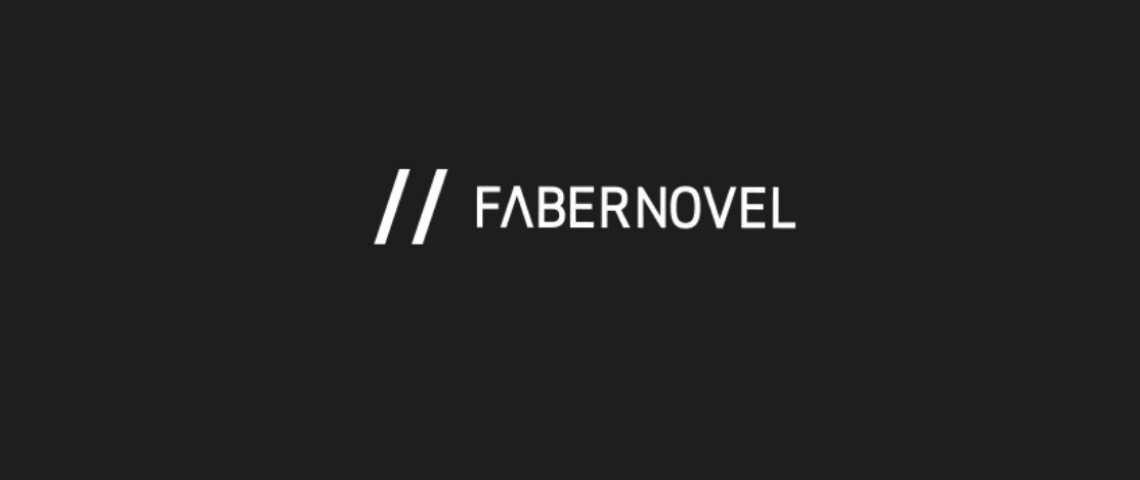 Fabernovel logo