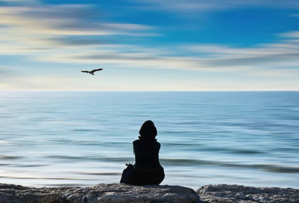 mer meditation