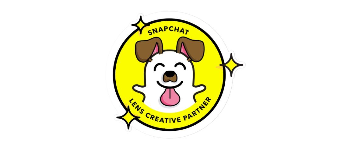 Logo Lens Creative Partners