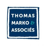Logo Thomas Marko & Associés