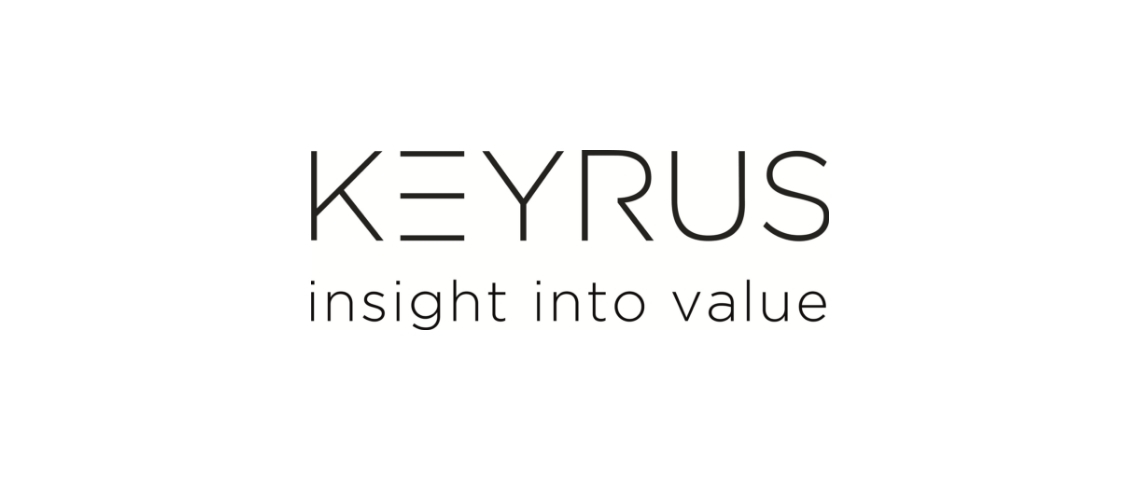 Keyrus lance sa fabrique de chatbot
