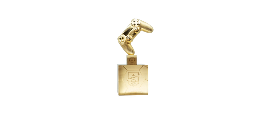 Manette d'Or