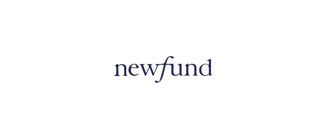 Logo newfund