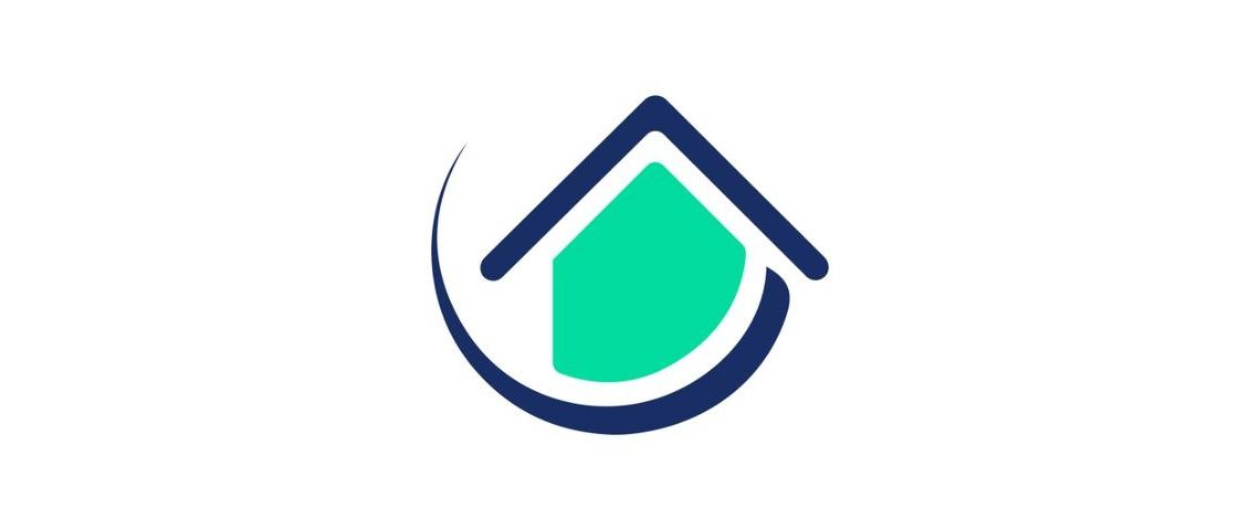 Logo Nextories