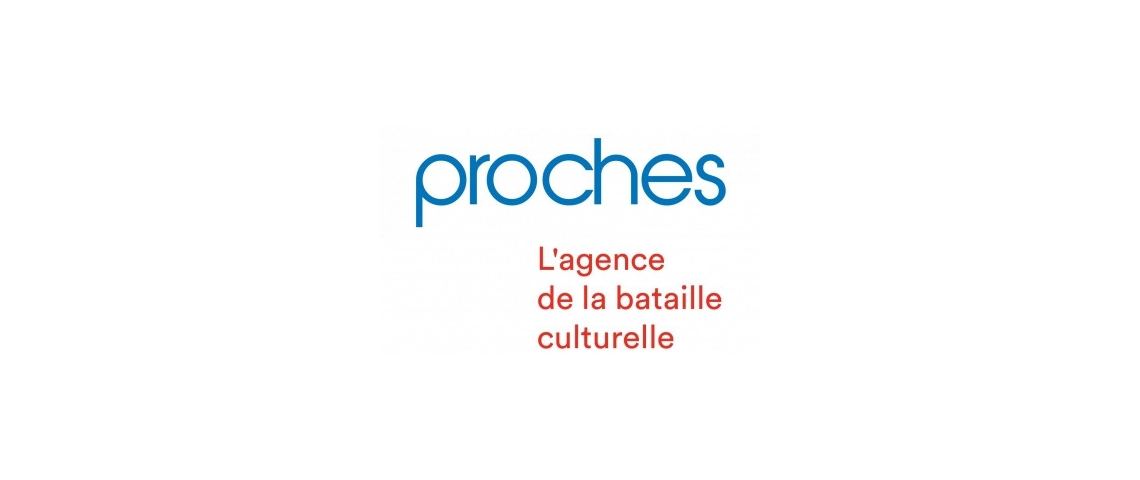 Agence Proches
