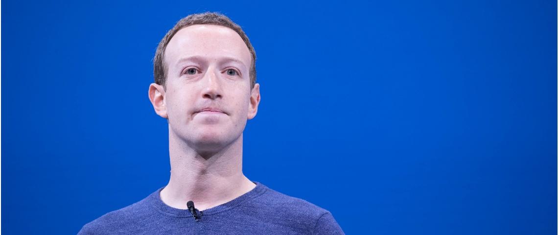 Secrets de Facebook : des mails internes révèlent de sombres pratiques