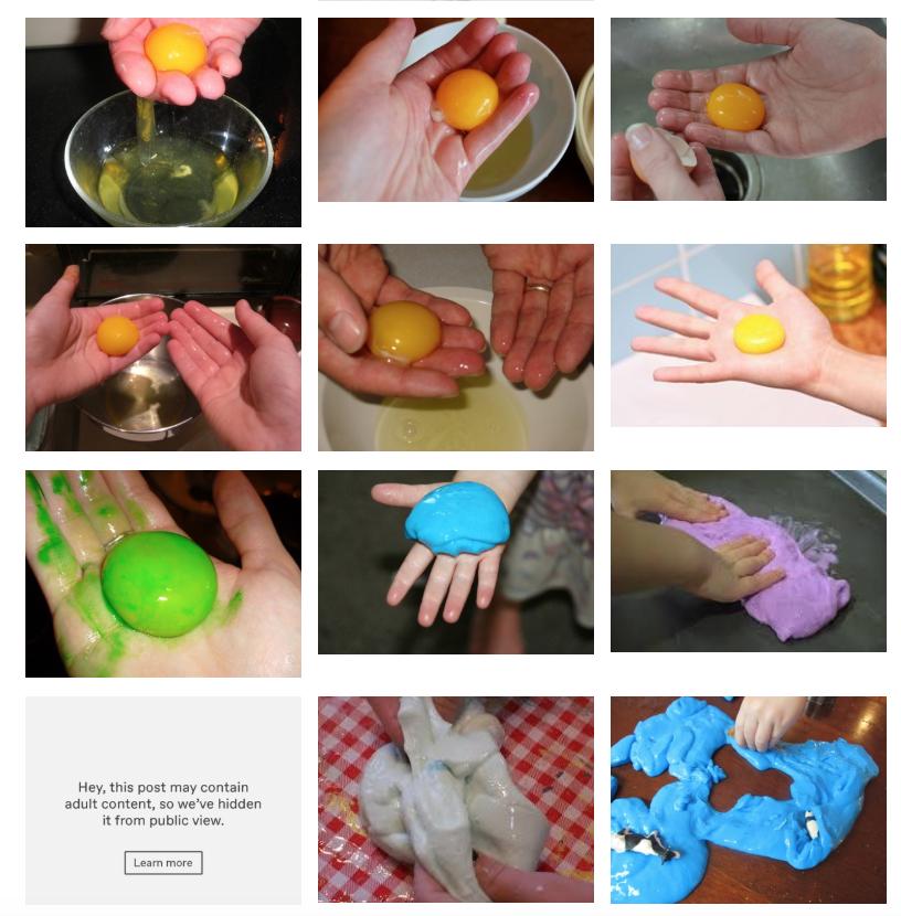 photos de pâte à modeler