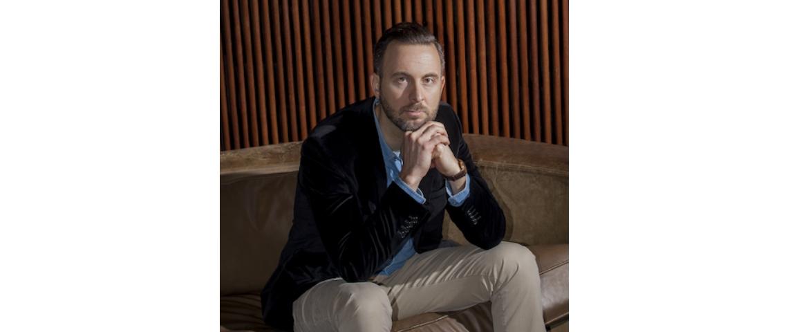 Mathieu Vinciguerra