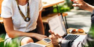 RSE, tech for good : comment les entreprises se mettent au durable
