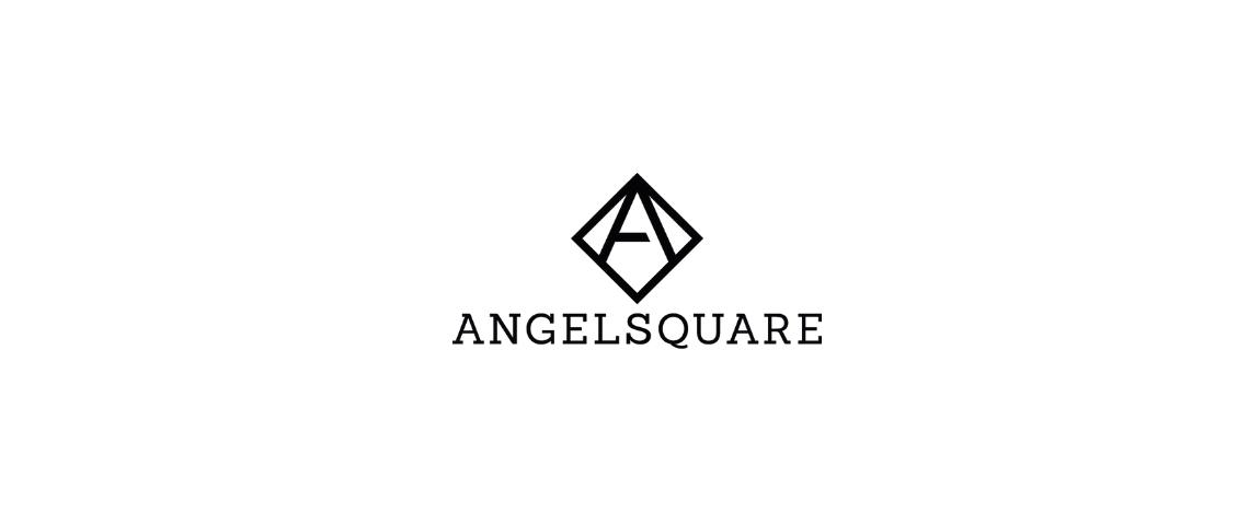 Logo AngelSquare