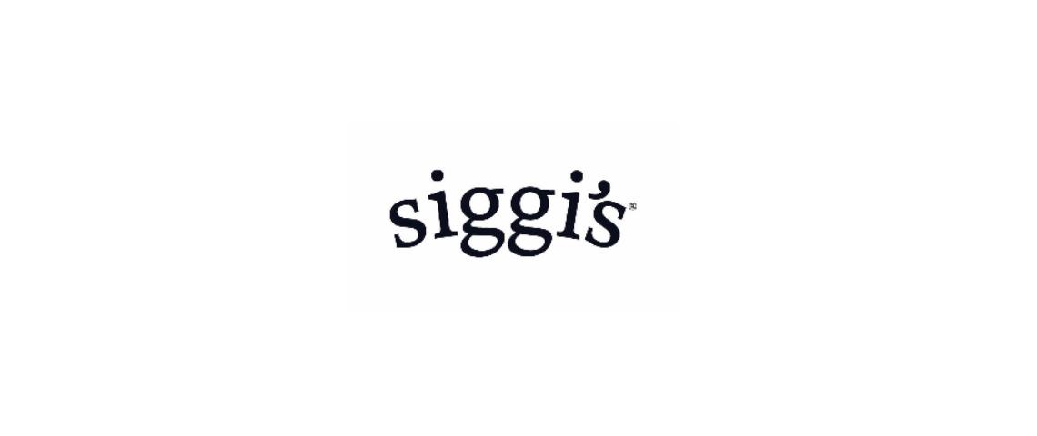 Siggi's logo