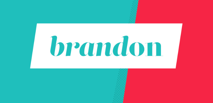 Promo Agency devient Brandon