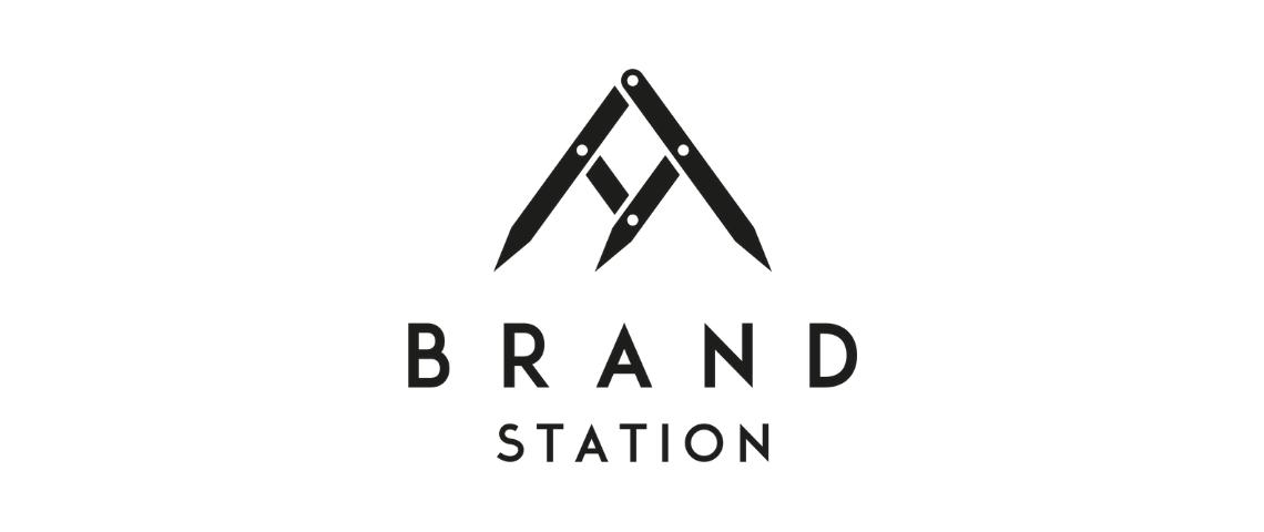 Logo de l'agence Brans Station
