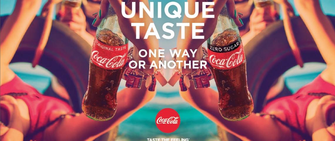 Visuel Coca-Cola