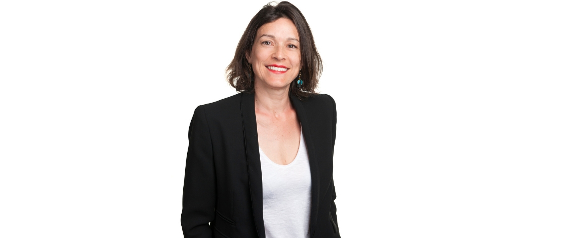 Emmanuelle Soin
