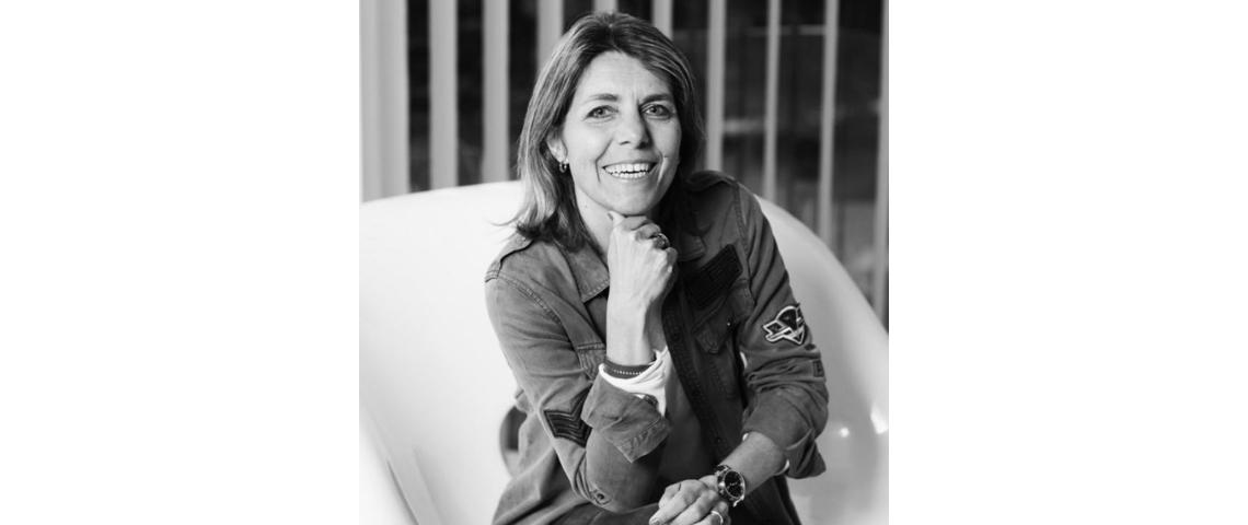 Hélène Juillet