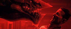 Netflix : les nouvelles séries science-fiction prêtes à détrôner Black Mirror