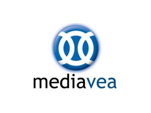 Logo de l'agence Mediavea