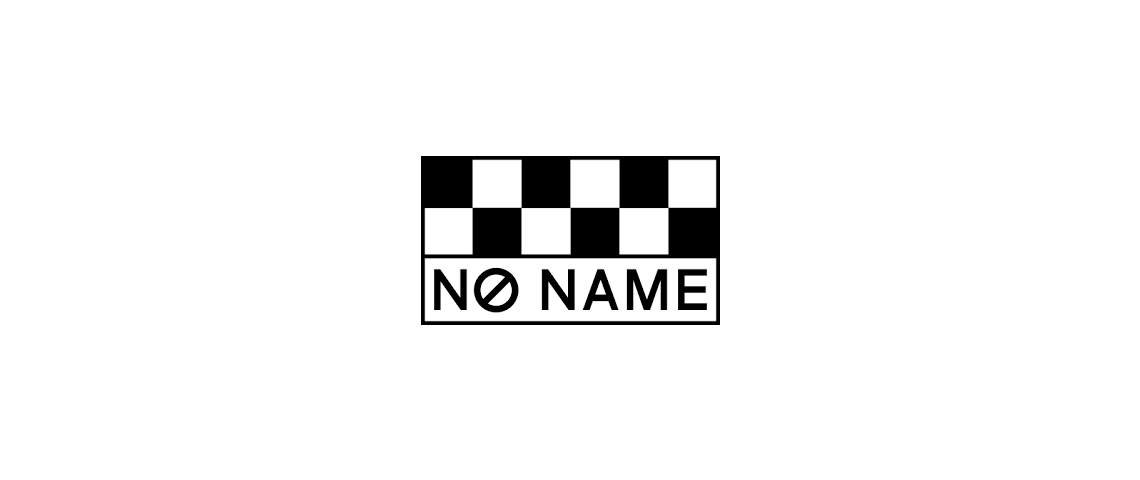 Logo de la marque No Name