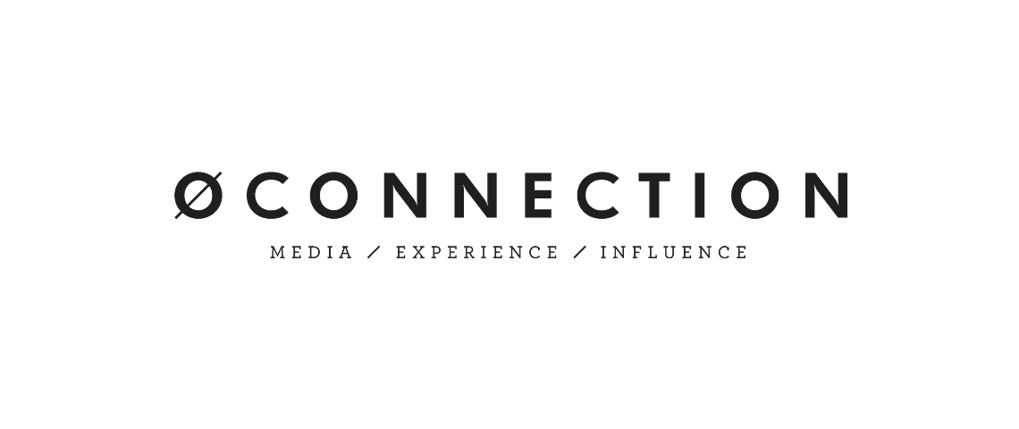 Logo de l'agence Oconnection